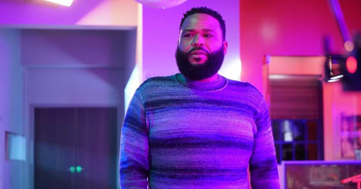 Black-ish fans emotional over ABC sitcom ending 8 seasons