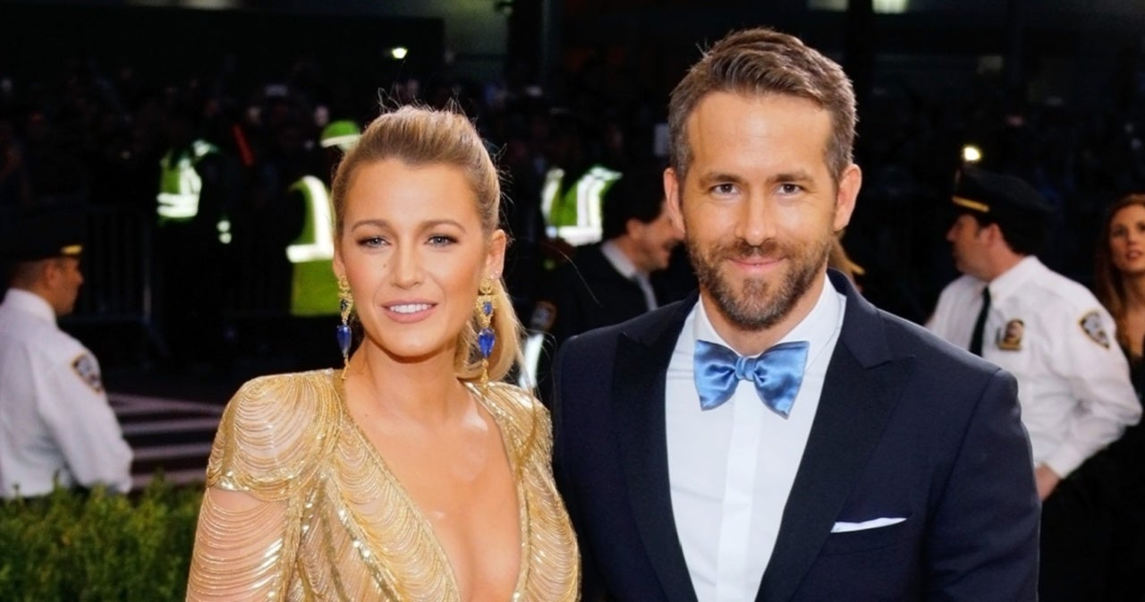 Ryan Reynolds Jokes About Dog the Bounty Hunter and Airport Bathroom Sex in Blake Lively's Mother's Day Tribute.jpg