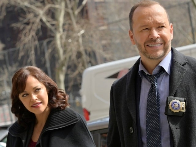 'Blue Bloods': Danny Faces Reminder of Late Wife in Comedy Club Murder Investigation