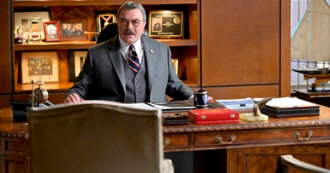 'Blue Bloods' Family Member's Hidden Life Revealed in Season Finale.jpg