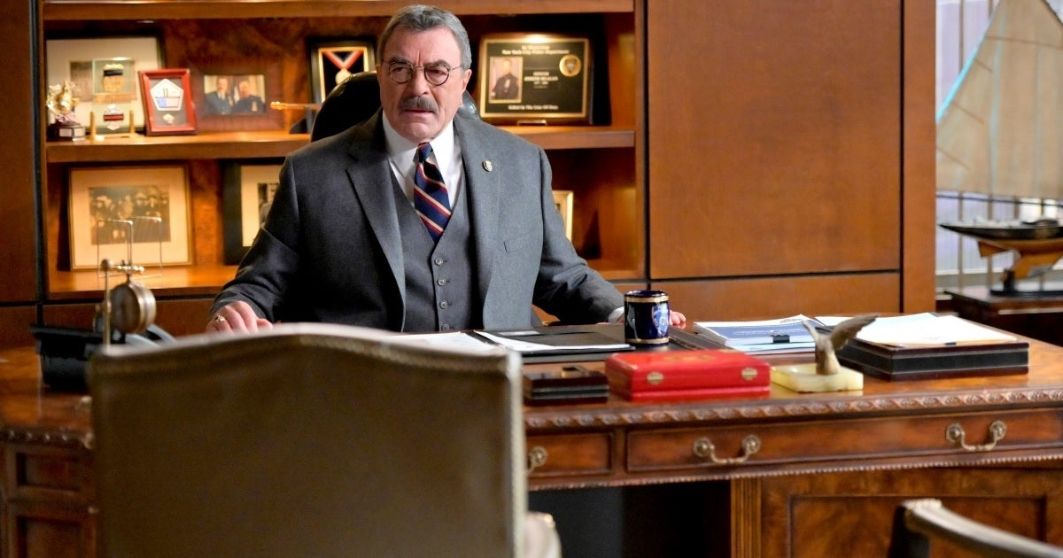blue bloods the end cbs