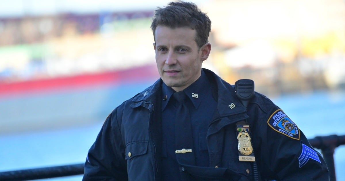 blue bloods will estes cbs