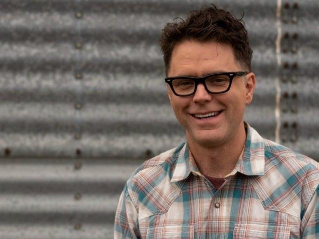 Bobby Bones Wants 'People to Relate' to New Series 'Breaking Bobby Bones' (Exclusive)