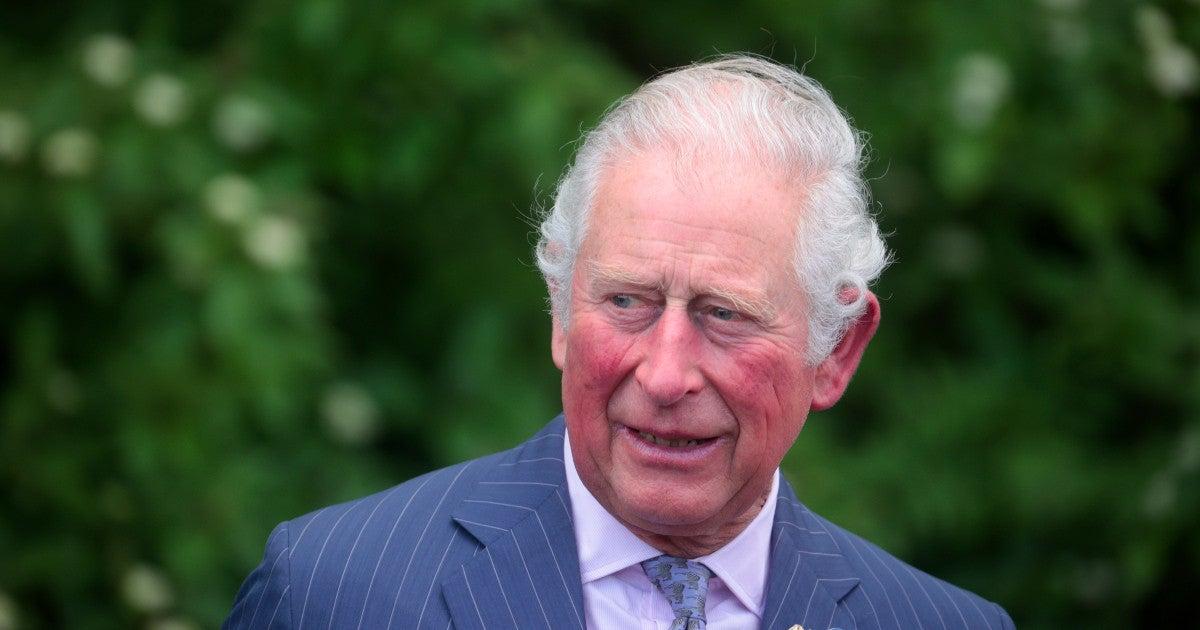 british-royal-family-prince-charles
