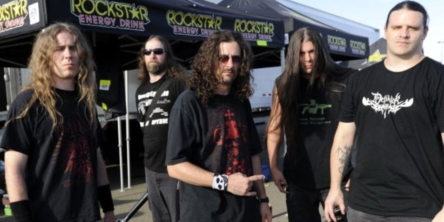 cannibal-corpse-pat-obrien-getty