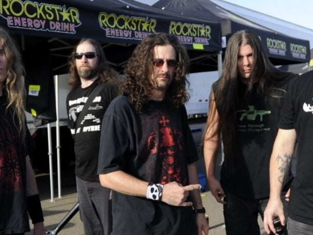 Cannibal Corpse Guitarist Sentenced After Bizarre Incident