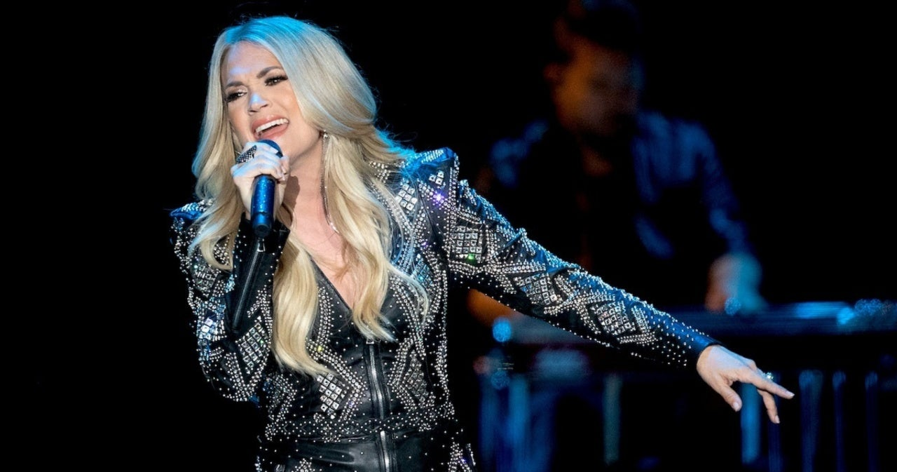 Carrie Underwood Says 'Anything Is Possible' With New Las Vegas Residency.jpg