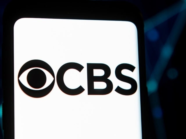 CBS Cancels 2 Sophomore Series