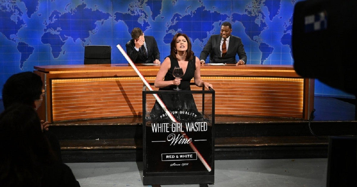 cecily-strong-pirro-snl-nbc