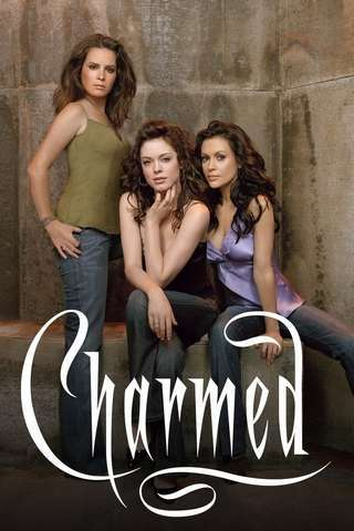 charmed_s3_default