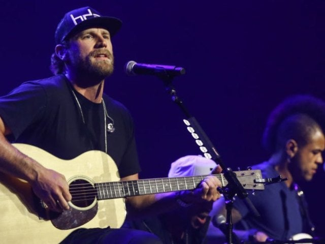 Chase Rice Gives Update on Morgan Wallen Following Racial Slur Controversy (Exclusive)