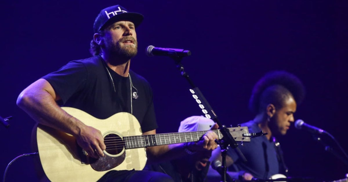 chase rice-4