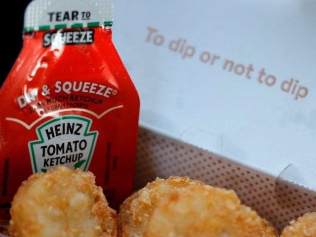 Chick-Fil-A Sauce Shortage Confirmed, Restaurants Limiting Quantities