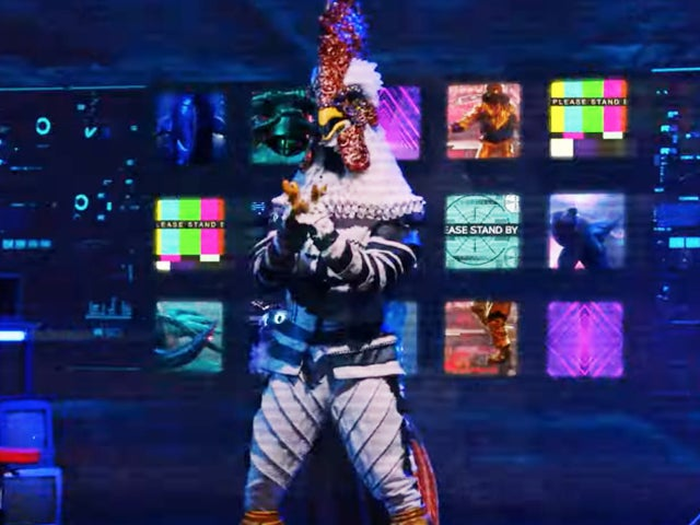 'The Masked Singer': Cluedle-Doo's Identity and Performance Has Fans Reeling