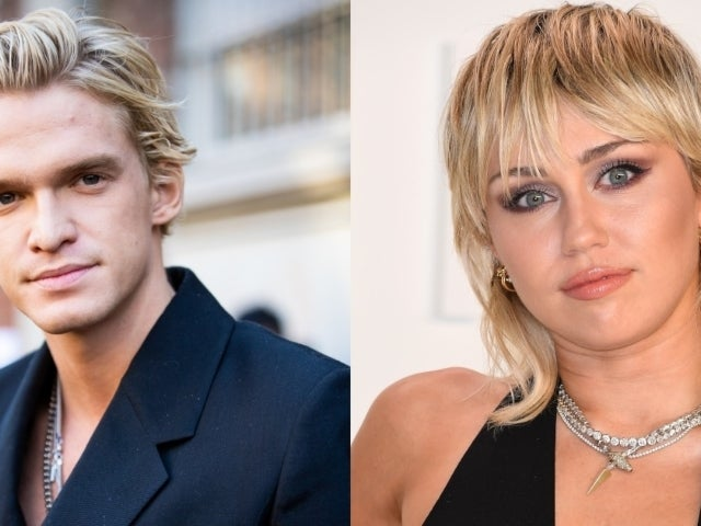 Cody Simpson Reflects on Whirlwind Romance With Miley Cyrus, Why They Broke Up