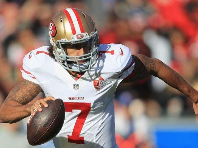 Colin Kaepernick Deserves NFL Opportunity, Kurt Warner Says