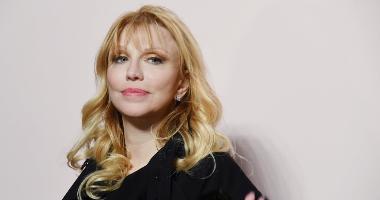 Courtney Love Addresses Remarks Made Against NIN's Trent Reznor, Foo Fighters' Dave Grohl.jpg
