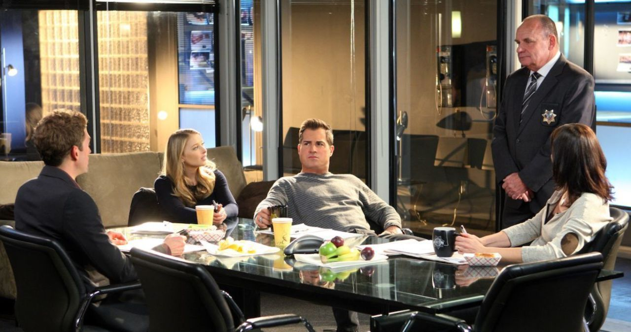 'CSI: Vegas' Adds Another Original Star.jpg