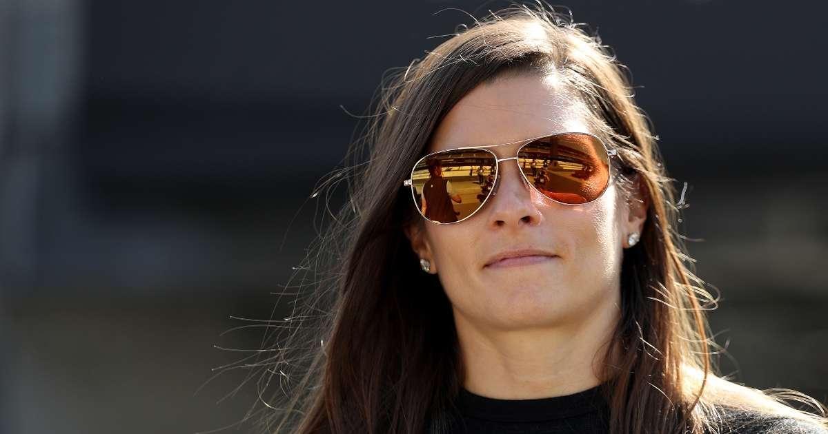 Danica Patrick return Indianapolis 500 new role