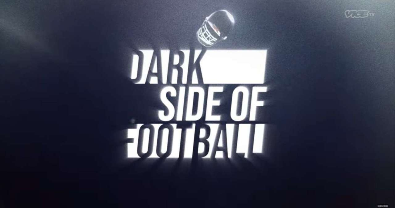 'Dark Side of Football' Season 1 Topics Revealed.jpg