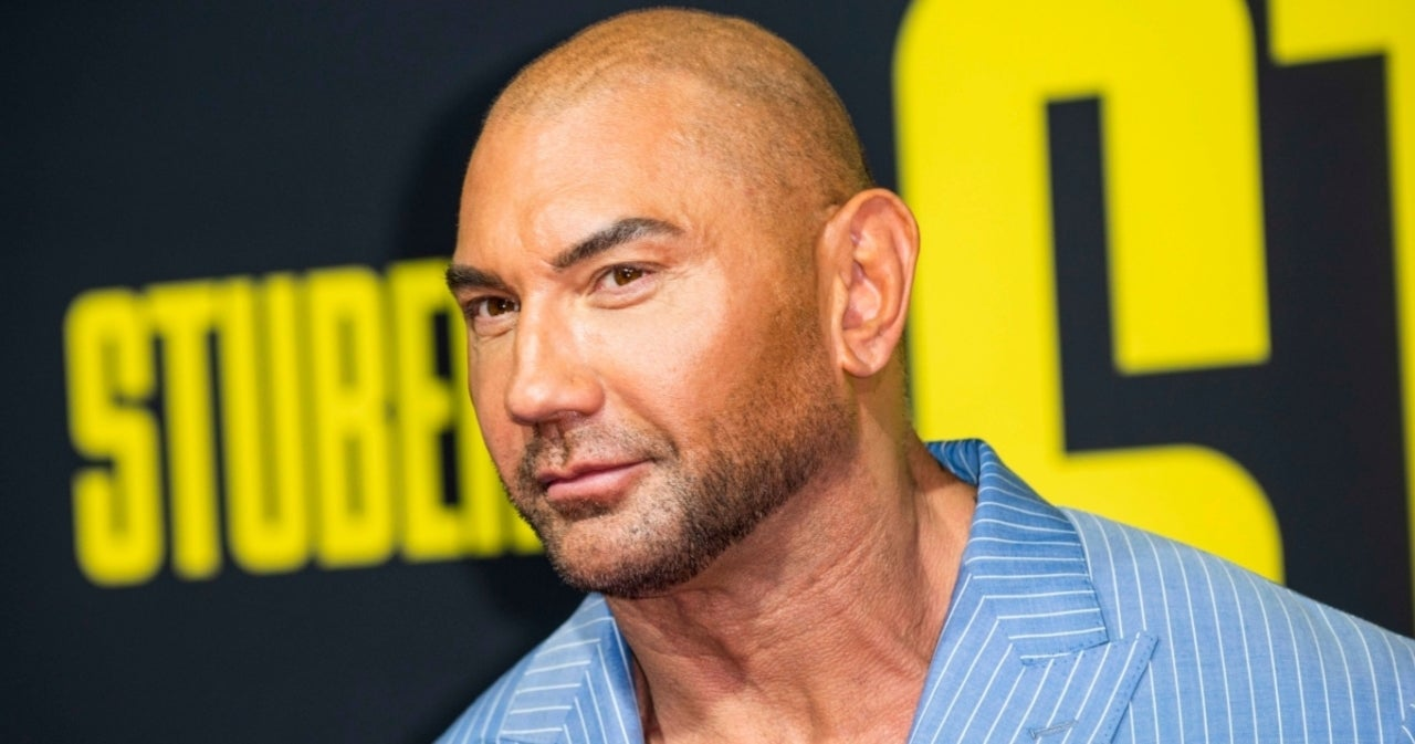 'Knives Out 2' Adds Dave Bautista to Cast.jpg