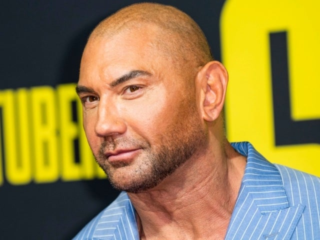 'Knives Out 2' Adds Dave Bautista to Cast