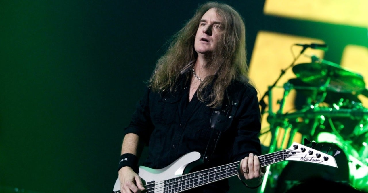 Megadeth Member Speaks out After Explicit Video Exchange With Woman Leaks.jpg