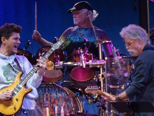 Dead & Company Fans Outraged Over Ticketmaster Meltdown