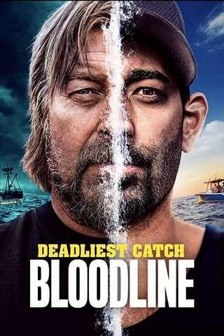 deadliest_catch_bloodline_default