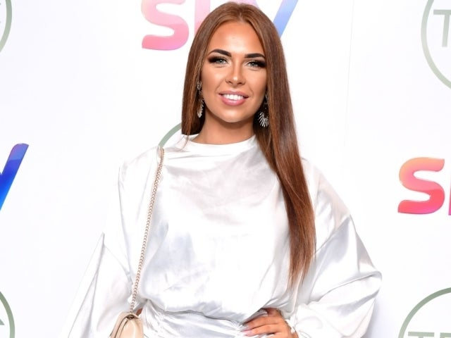 'Love Island' Star Diagnosed With Cancer