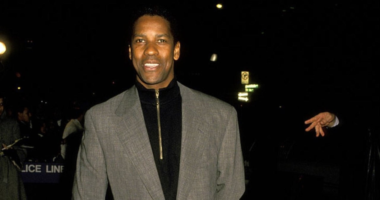 Netflix Just Added Classic Denzel Washington Thriller.jpg