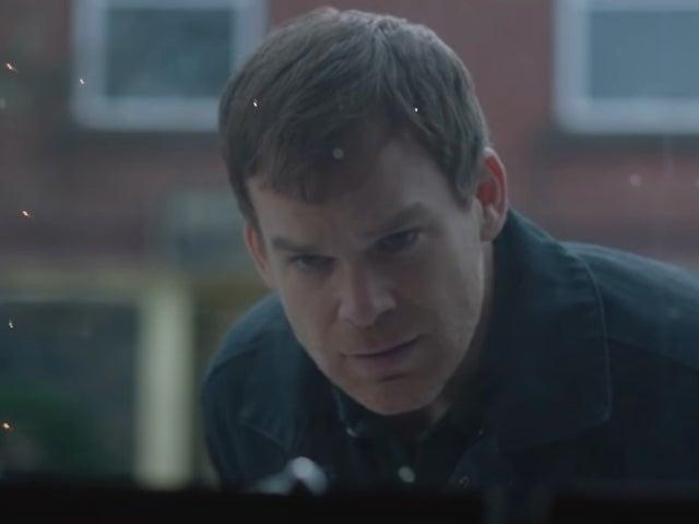'Dexter' Season 9: Everything We Know
