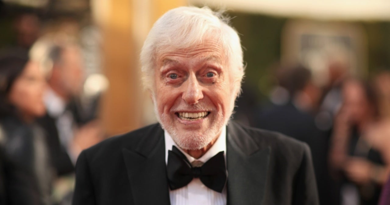 Why Dick Van Dyke Fans Feared the Worst on Sunday.jpg