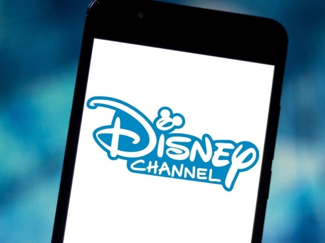 Hit Disney Channel Show Ending After Season 3