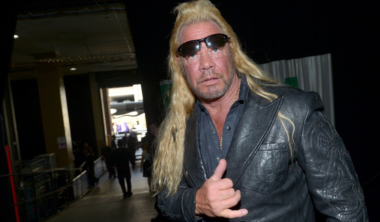 Dog the Bounty Hunter Speaks out Against Controversial Bill.jpg