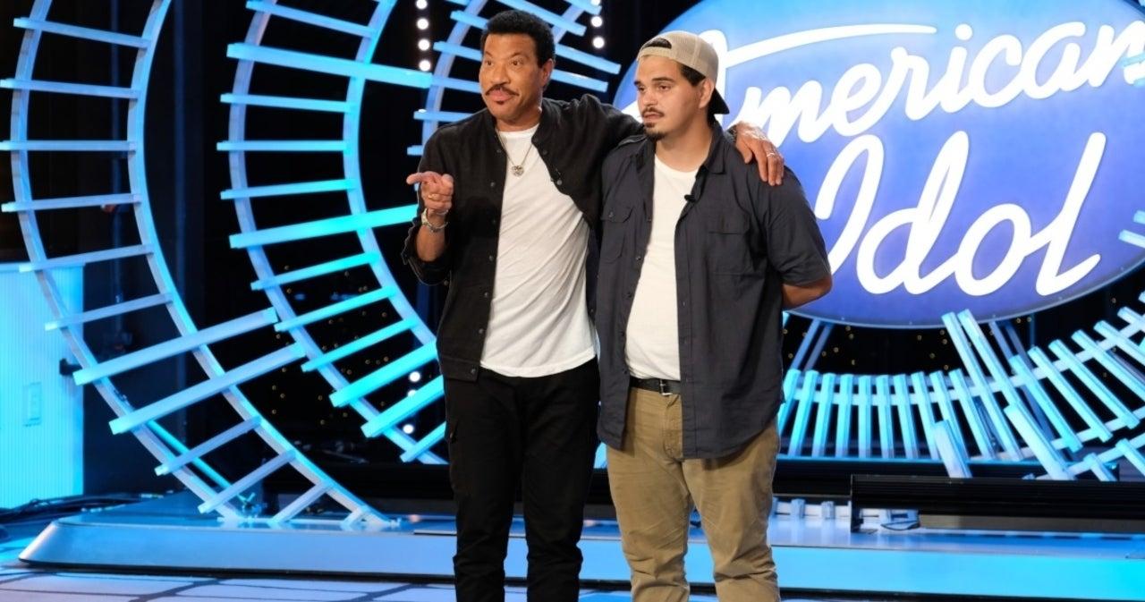 'American Idol' Season 20 Auditions Kick off Ahead of Premiere.jpg
