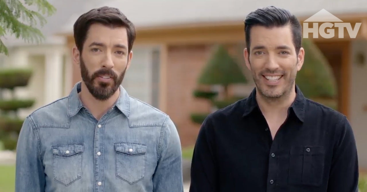 drew-jonathan-scott-property-brothers-forever-home (1)