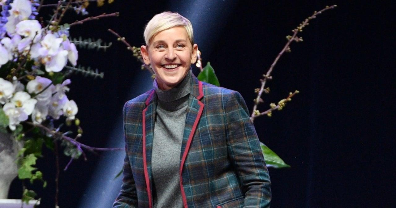 'The Ellen DeGeneres Show' Ending: Final Season Details Revealed.jpg