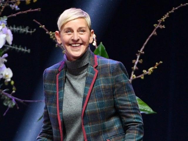 'The Ellen DeGeneres Show' Ending: Final Season Details Revealed