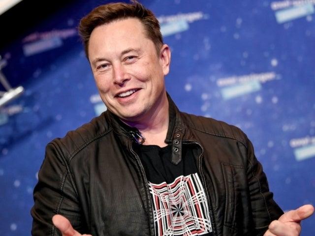 'SNL' Boycott Policy Revealed Ahead of Elon Musk Hosting Appearance