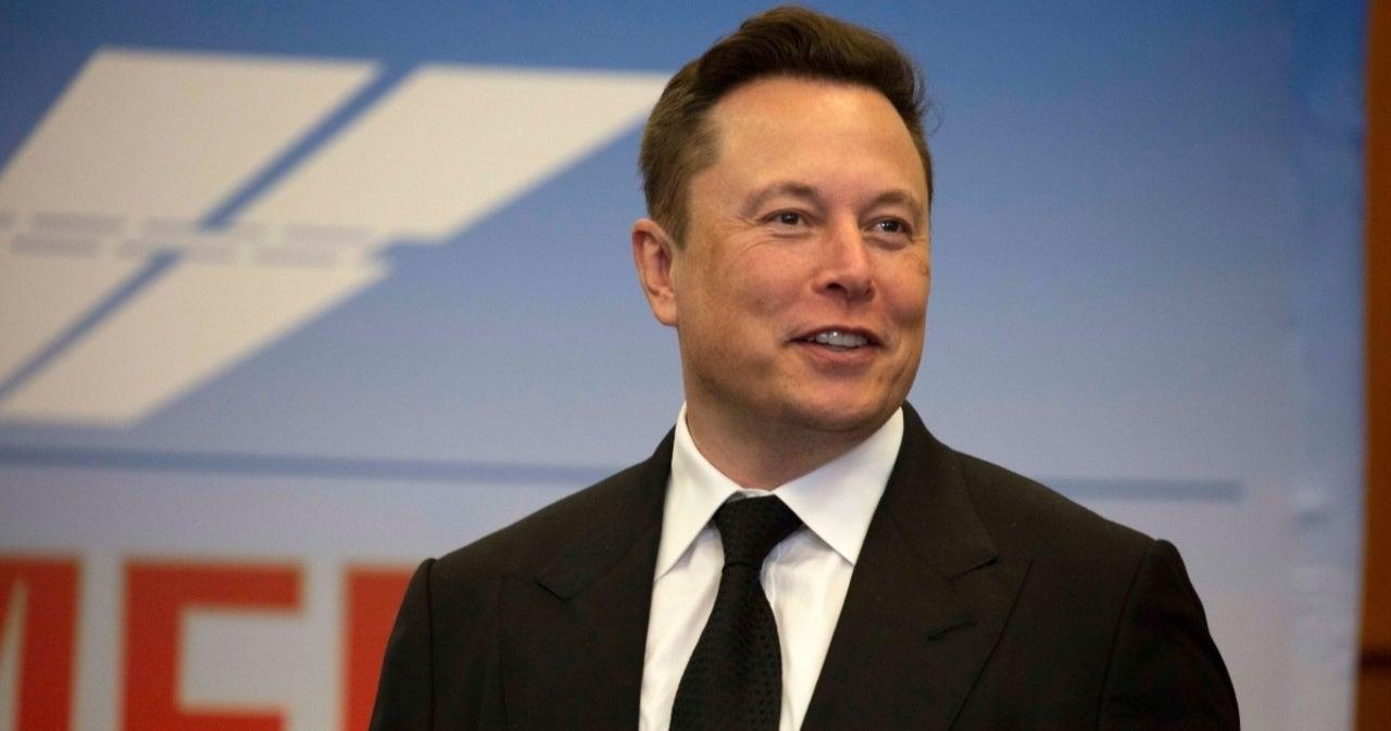 Elon Musk Requests 'SNL' Sketch Ideas One Week Before Hosting Debut.jpg