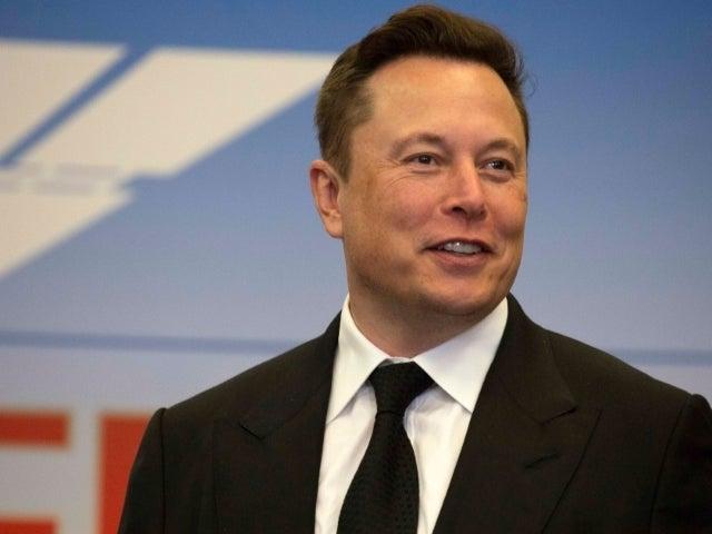 Elon Musk Requests 'SNL' Sketch Ideas One Week Before Hosting Debut