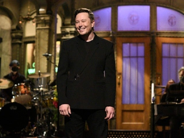 DogeCoin Shouted out During Elon Musk's 'SNL' Monologue, Weekend Update
