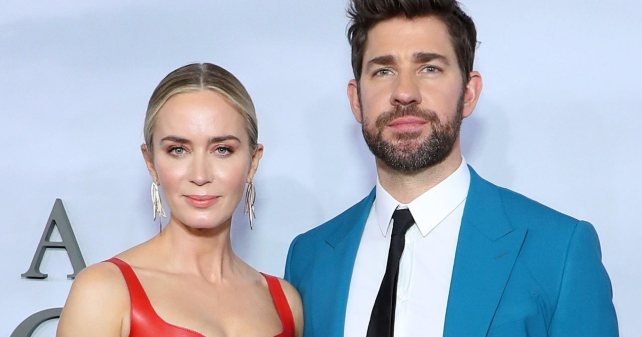 Emily Blunt Finally Speaks out on 'Fantastic Four' Casting Rumors.jpg