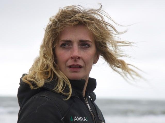 'Bering Sea Gold' Star Emily Riedel Talks Return of Dad Steve and Zeke Tenhoff for New Season (Exclusive)
