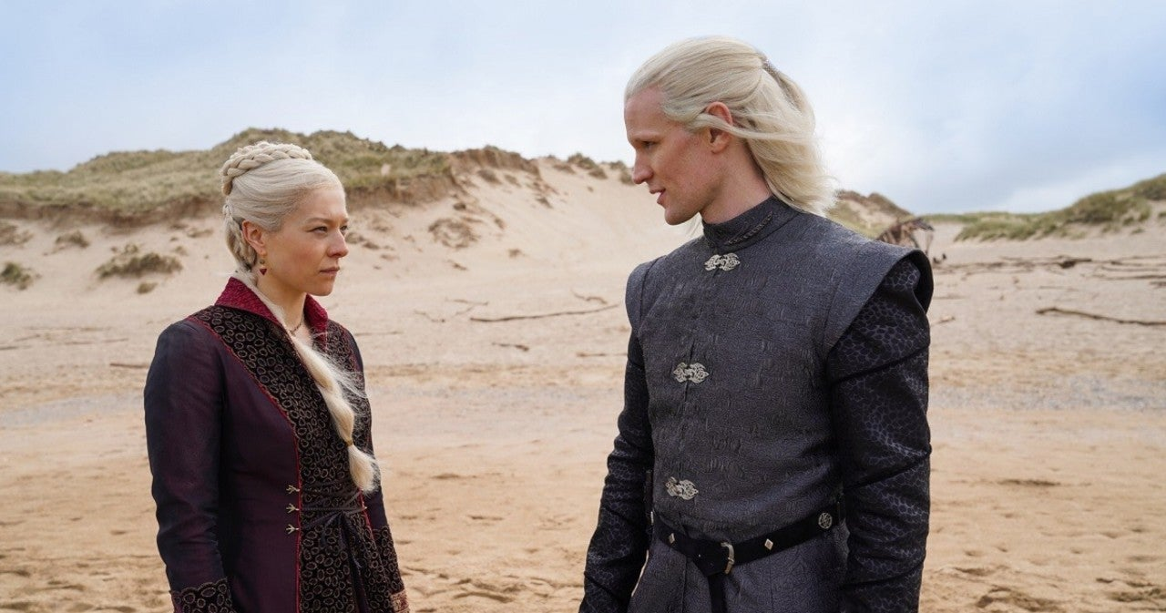 'Game of Thrones' Spinoff Releases First Photos From 'House of the Dragon'.jpg
