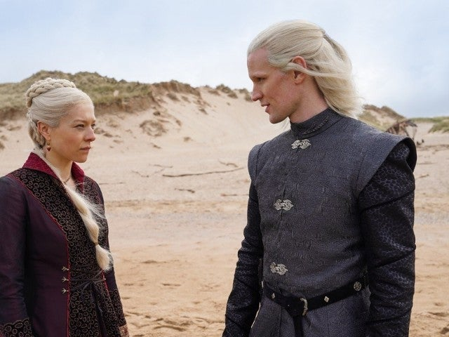 Will 'House of the Dragon' Solve These 'Game of Thrones' Mysteries?