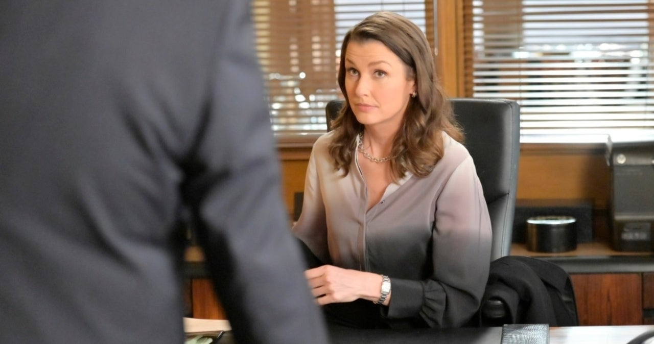 'Blue Bloods': Danny and Erin's Sibling Rivalry Flares Over Heated Murder Investigation.jpg