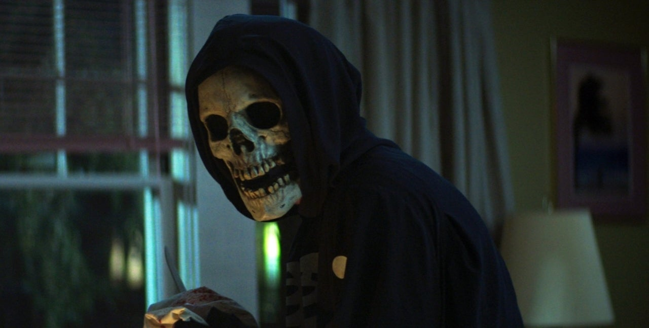 Netflix Brings R.L. Stine's 'Fear Street' to Life in First Trailer for Trilogy Set to Premiere This Summer.jpg