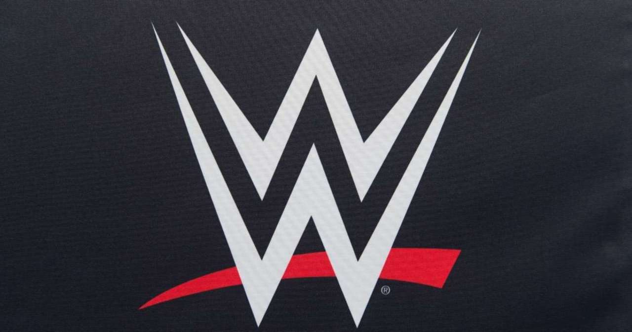 Fired WWE Superstar Reportedly Returning to Company.jpg
